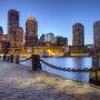 Boston, USA