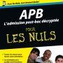 apb-pour-nuls