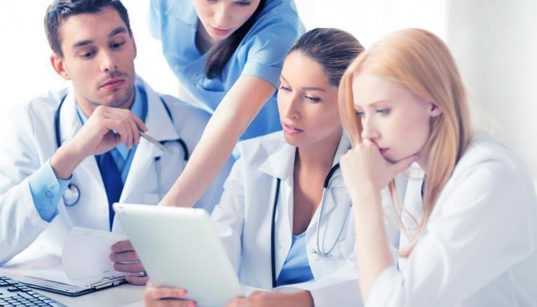 L'Association nationale des étudiants en médecine de France a plusieurs revendications à formuler auprès du Ségur de la santé.