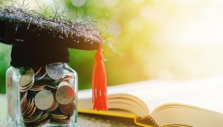 Découvrez le budget que vous devez prévoir si vous intégrez une formation en santé cette année.