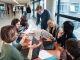 À Grenoble École de management, 47 % des étudiants ont intégré l'école par le biais des admissions parallèles. //©ESC Grenoble