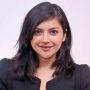 Melissa Ordonez, collaboratrice au sein du département Arbitrage international du cabinet Hogan Lovells (Paris) LLP, avocate au barreau de Paris // © DR