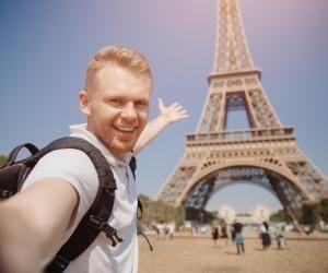 Pour apprécier la vie parisienne, il suffit juste d'un peu de préparation.