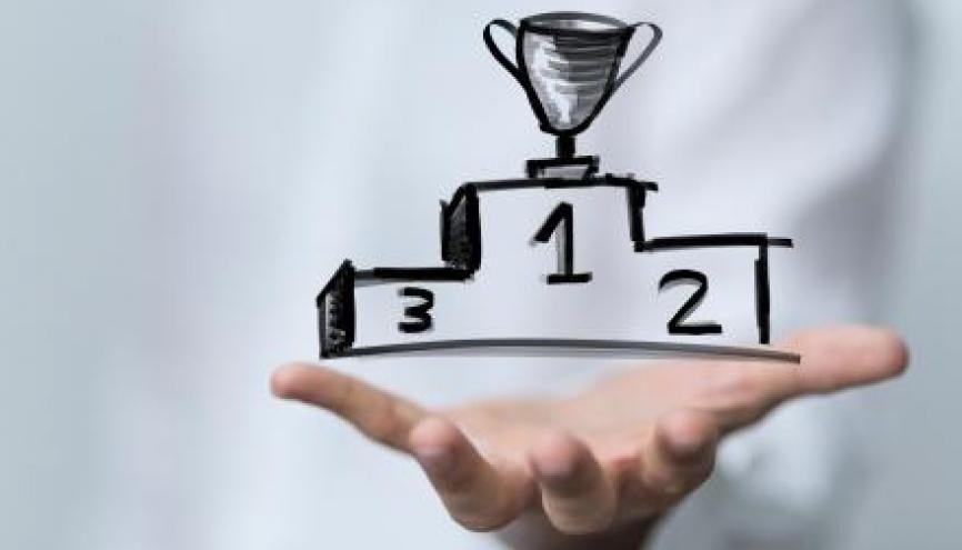 Découvrez le classement 2020 des BTS de votre académie. //©vegefox.com/Adobe Stock