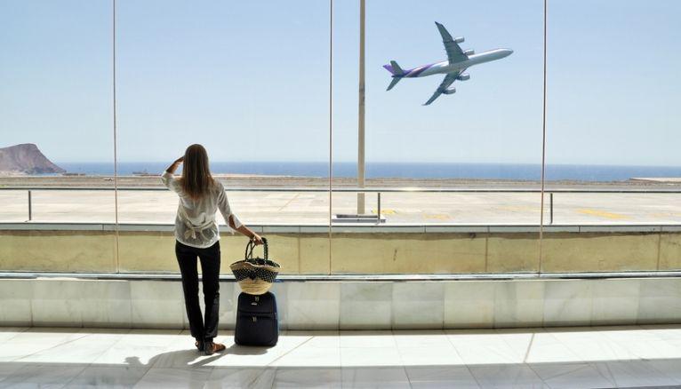 Envie de partir découvrir de nouvelles cultures, pourquoi ne pas tenter le service volontaire européen ?