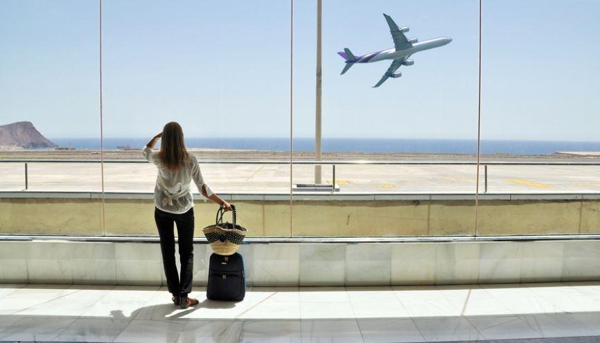 Envie de partir découvrir de nouvelles cultures, pourquoi ne pas tenter le service volontaire européen ? //©Fotolia