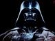 Star Wars : placez Dark Vador dans votre copie de philosophie //©l'Etudiant