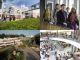 De gauche à droite, de haut en bas : © Barbara Grossmann/IESEG, Jean-Marc Biais/HEC Paris, EDHEC, EM Lyon, ESSEC. //©Barbara Grossmann/IESEG / Jean-Marc Biais/HEC Paris / EDHEC / EM Lyon / ESSEC.