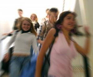 La 3e prépa pro est une bonne option pour les élèves qui ont besoin d'un système différent.