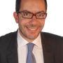 Christian Dargham, avocat associé chez NORTON ROSE FULBRIGHT LLP // © DR