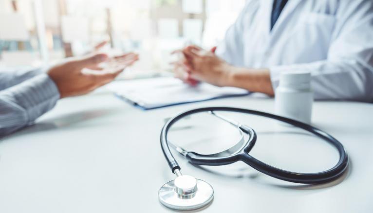 Dans chaque établissement, il existe un service de santé dédié aux étudiants.