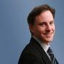 Dougall Molson, avocat associé chez FRESHFIELDS BRUCKHAUS DERINGER LLP // © DR