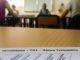 Le conseil de classe du troisième trimestre de terminale peut se révéler déterminant pour le bac... //©erwin canard