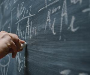 C'est en mathématiques et en physique que les universités françaises se démarquent dans le classement thématique de Shanghai.