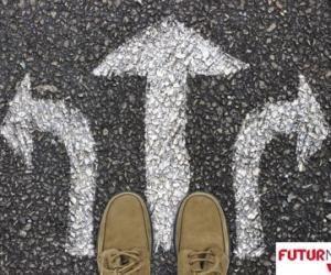 3 étapes pour aider à la prise de décision sur Parcoursup