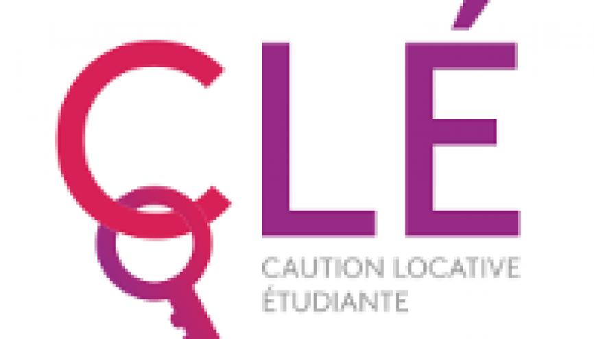 Instaurée le 20 août 2013, la caution locative d'État aidera les jeunes les plus isolés à trouver un logement. //©CLE
