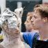 La coiffure aux Olympiades des Métiers, à Leipzig en Allemagne // © WorldSkillsFrance. //©WorldSkillsFrance.