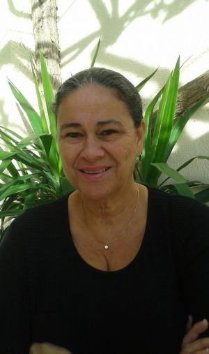 """""""Les adolescents doivent réaliser qu'on se protège pour soi mais aussi pour les autres"""", explique Claudine Némausat."""
