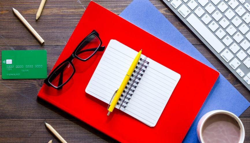 financer ses études à l'étranger avec un prêt étudiant //©Fotolia