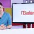 Vidéo prof histoire-géo brevet //©letudiant.fr