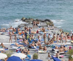 Les vacances d'été constituent une formidable opportunité de jobs pour les étudiants.