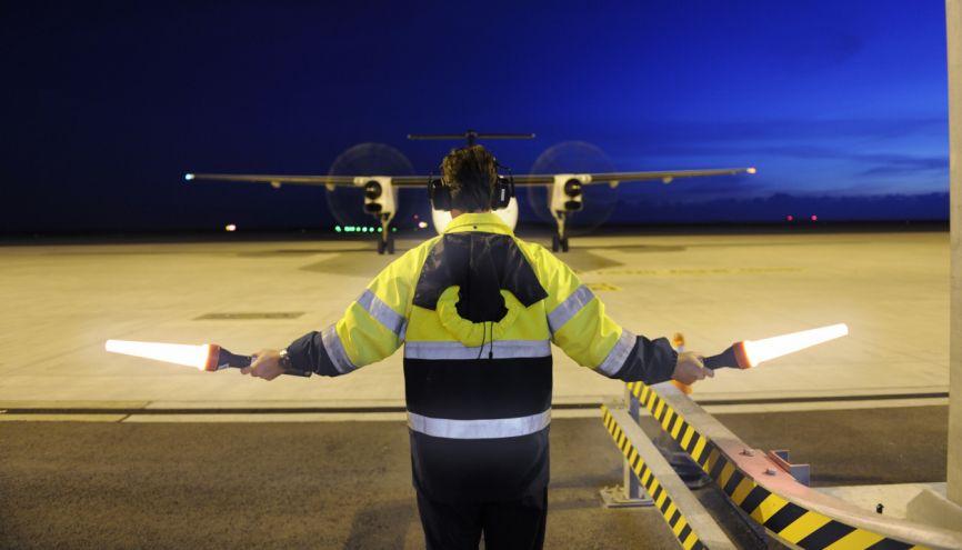 Les étudiants ambassadeurs de Parcoursup sont là pour vous aiguiller sur leur formation : sollicitez-les ! //©plainpicture/Aviation
