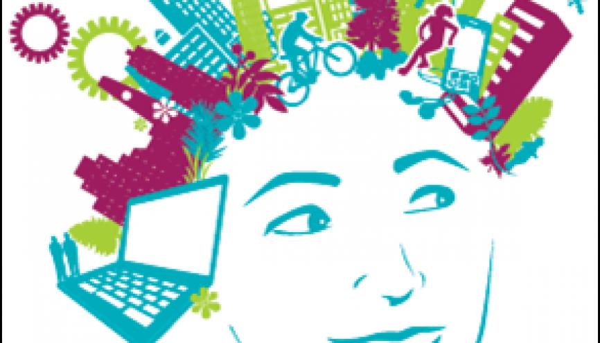 Challenge Green TIC Campus 2014 2015_logo 1
