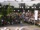 Le campus de l'Edhec à Lille. //©EDHEC
