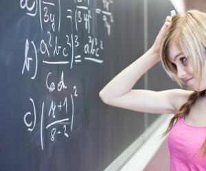 Expliquer votre raisonnement : c'est ce qu'on attend maintenant de vous, en maths comme dans les autres matières.