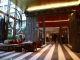 Métiers de l'hôtellerie : la vie de palace