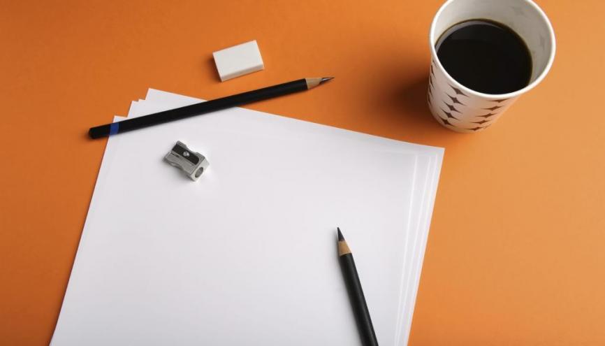 Dans le cas d'une candidature spontanée, la lettre de motivation sert à expliquer votre démarche : pourquoi postuler dans cette entreprise maintenant ?