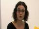 Examen - Brevet - Mathématiques 1 - Original - Letudiant Tv //©Sandrine Goutal