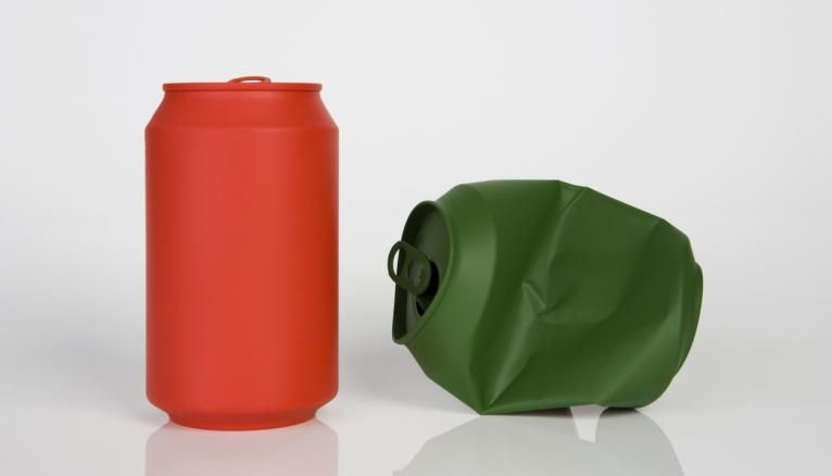 Faire du neuf avec du vieux, recycler, cela s'apprend dès le lycée !