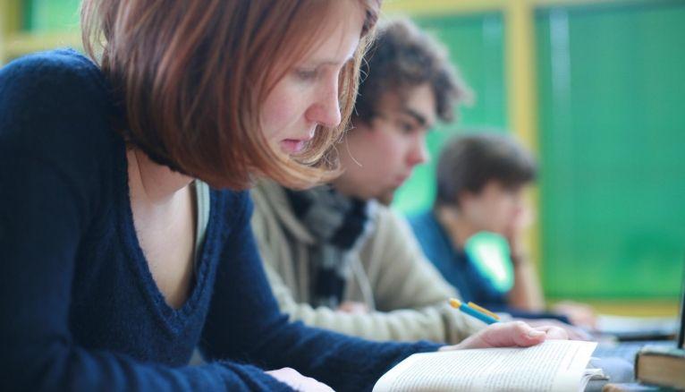 Les étudiants de PACES de l'université de Bourgogne devront repasser l'épreuve annulée d'ici une semaine.