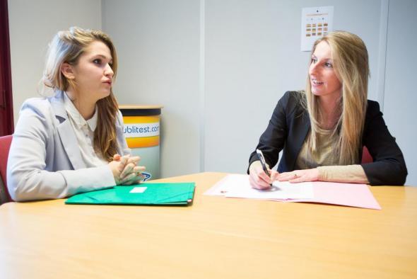 contrat d u0026 39 apprentissage   les conseils d u0026 39 un recruteur pour