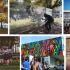 Il n'y a pas que les chats, les voyages et le #FoodPorn sur Instagram... Il y a aussi votre fac ! //©Université Bordeaux Montaigne