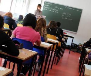 Les sujets des E3C sont communs à tous les lycéens de France.