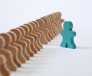 La concurrence en master est souvent rude. Pour sortir du lot, ces conseils peuvent vous être utiles.
