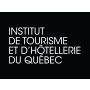 Publi Info : 6 raisons d'étudier en gestion hôtelière à l'ITHQ