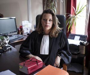 Le métier d'avocat demande de faire beaucoup de recherche juridique et de rédaction de conclusions.