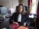 Le métier d'avocat demande de faire beaucoup de recherche juridique et de rédaction de conclusions. //©Myr Muratet pour l'Étudiant