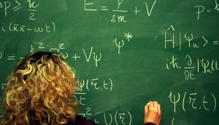 Trouvez la classe préparatoire scientifique qui conviendra le mieux à votre profil et à votre ambition.