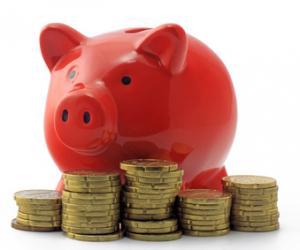Compliqué lorsque la rentrée doit se faire avec pas ou très peu d'argent dans les poches.