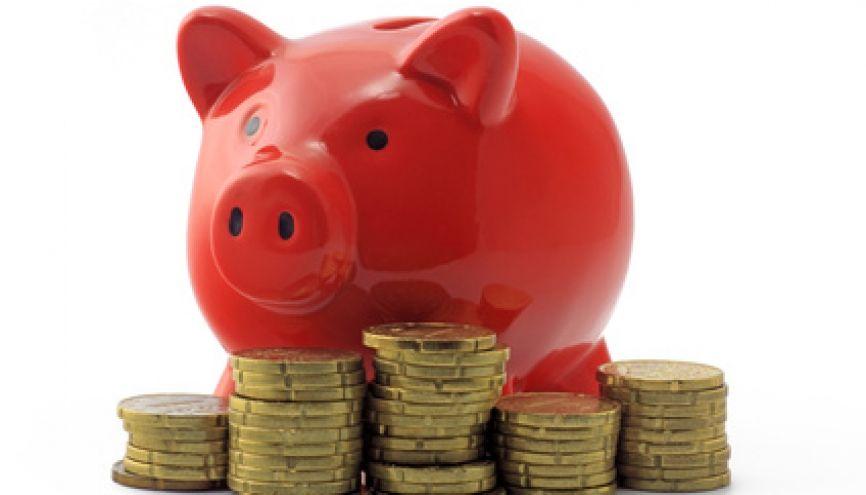 Les régions, les départements et les municipalités peuvent vous donner un petit coup de pouce financier. //©Fotolia