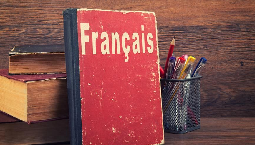 """De nombreux mots de la langue française sont construits avec l'adverbe """"bien"""". //©AdobeStock"""
