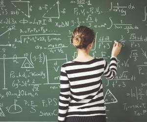 La classe prépa scientifique correspond-elle à votre profil ? L'Etudiant vous donne des pistes.