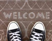 Logement étudiant, bienvenue // © Fotolia //©Fotolia