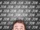 Mettez de l'audace dans votre recherche d'emploi! //©Lexpress.fr / iStock