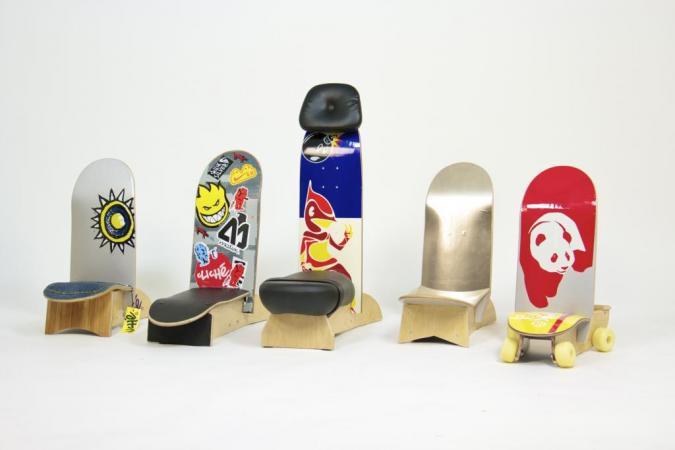 Made in Skate
