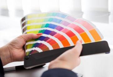 Côté look ou déco : misez sur le pouvoir des couleurs Feng ShuiFotolia //©